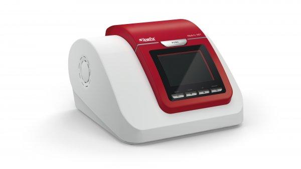 HemoCue® HbA1c 501 Analyser
