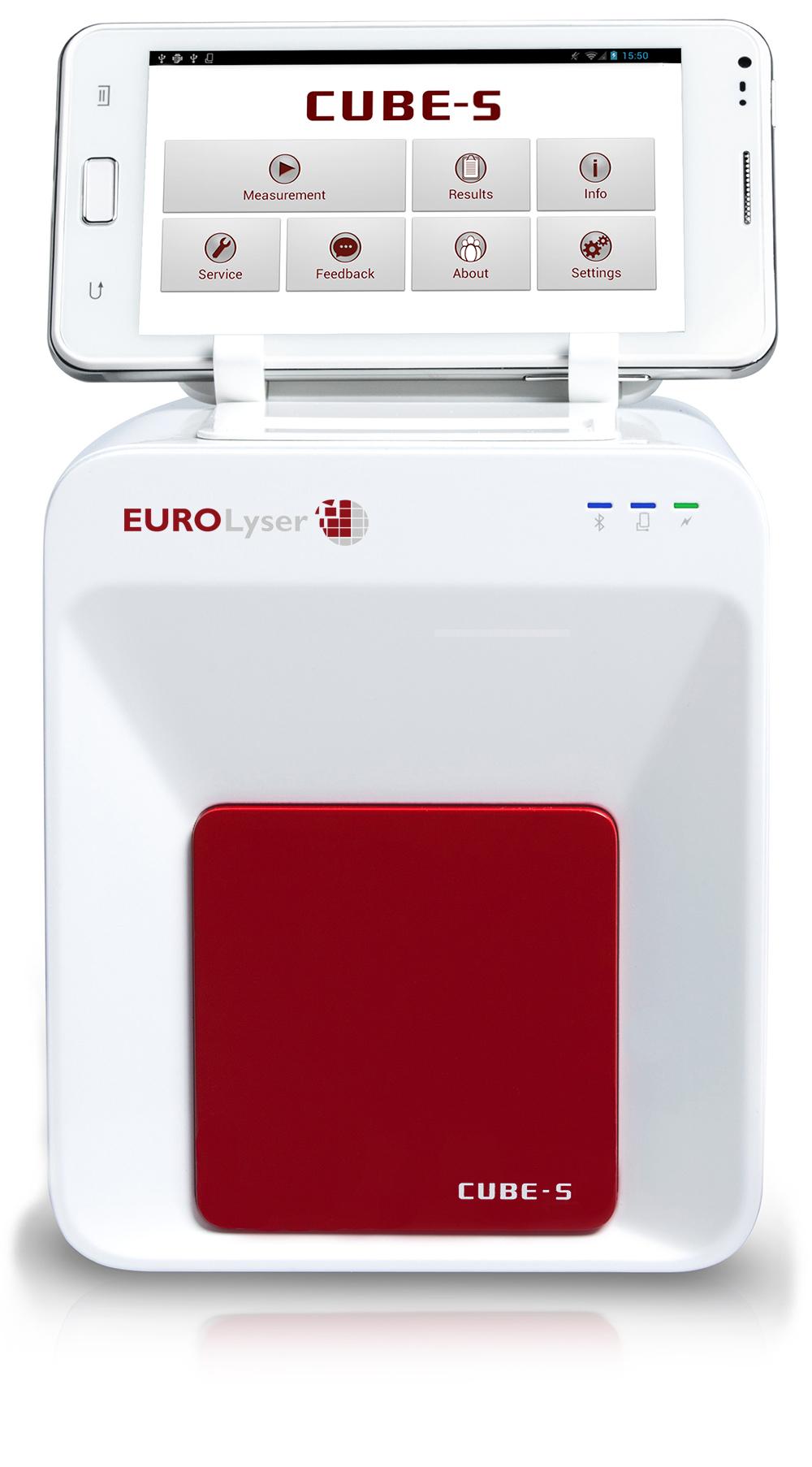 Analysesysteme Eshop Sysmex Suisse Ag