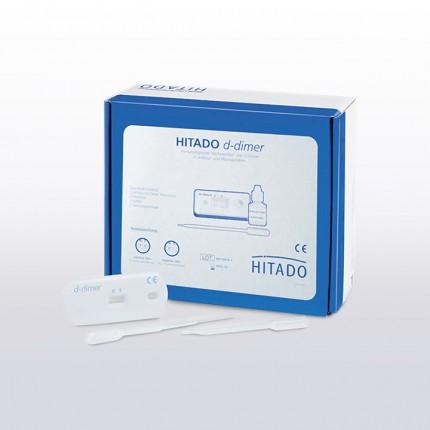 HITADO D-DIMER