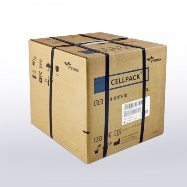 CELLPACK, 20L