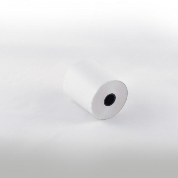 HemoCue® Printer Roll